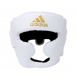 adidas FLX 3.0 Speed Full Training Headgear