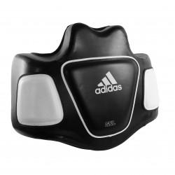 adidas FLX 3.0 Super Body Protector