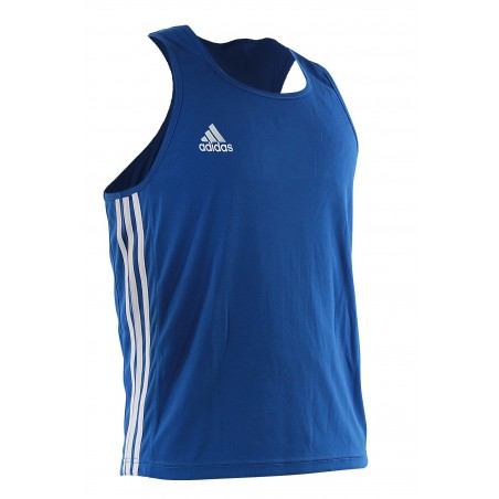 adidas Performance Racer Back Jersey
