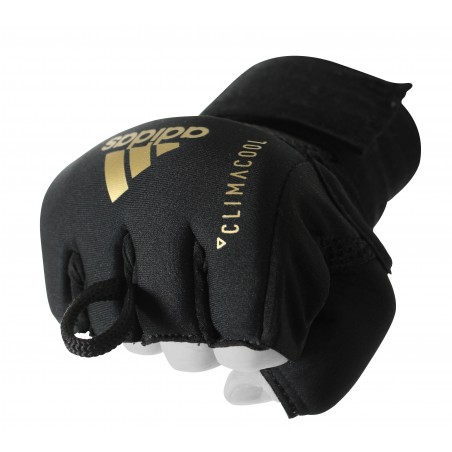 adidas Quick Wrap Fist Guards