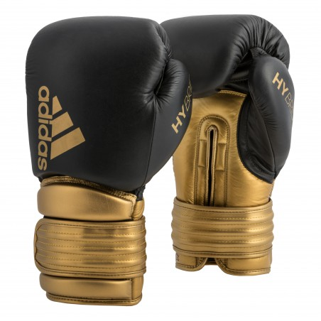 adidas Hybrid 300 Training Gloves
