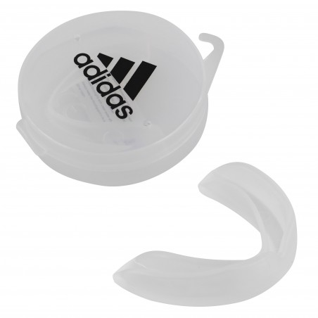 adidas Super Mouth Guard