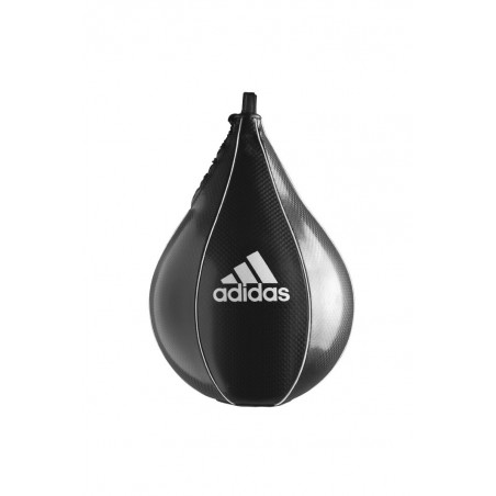 adidas Super Speed Striking Bag