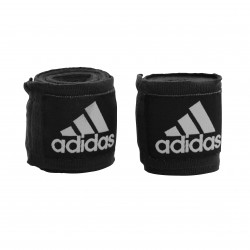 adidas Super Stretch Hand Wrap