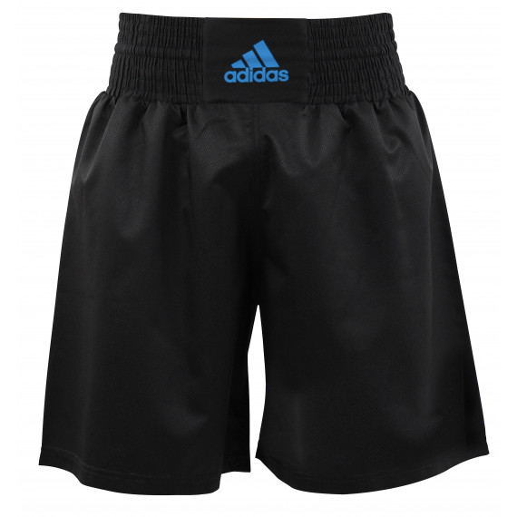 adidas Diamond Poly Boxing Trunks