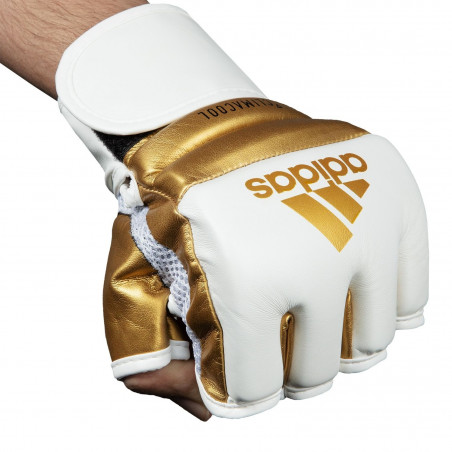 adidas FLX 3.0 MMA Speed Training Gloves