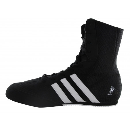 adidas Boxhog 2 Boxing Shoes