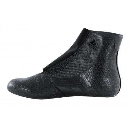 adidas Savate Pro Boxing Shoes
