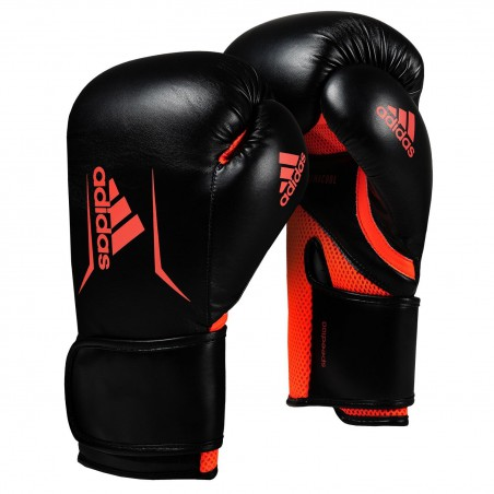 adidas FLX 3.0 Speed 100.2 Boxing Gloves