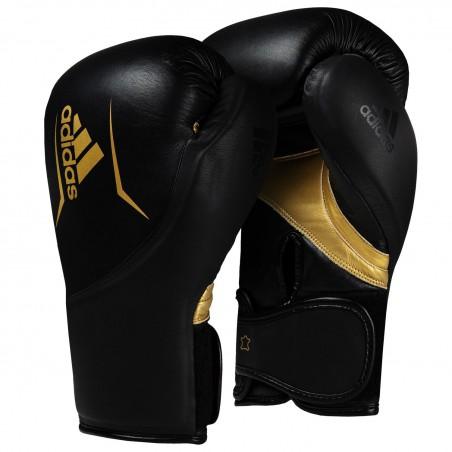adidas Speed 300.2 Training Gloves