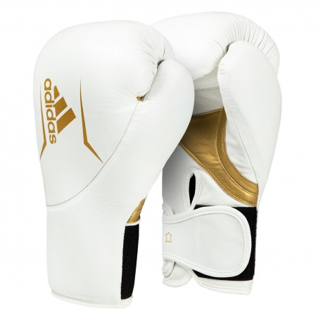 adidas Speed 300.2 Training Gloves