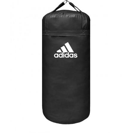 adidas 200 Lbs Pro Heavy Bag