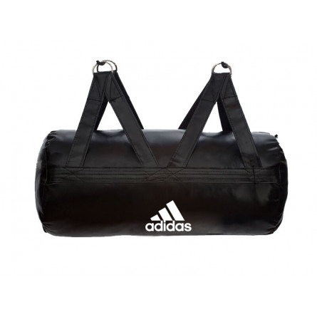 adidas Upper Cut Bag
