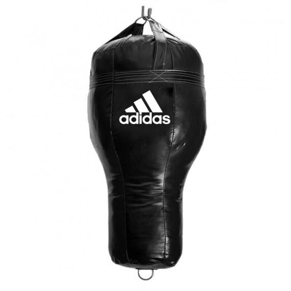 adidas Pro Universal Punching Bag