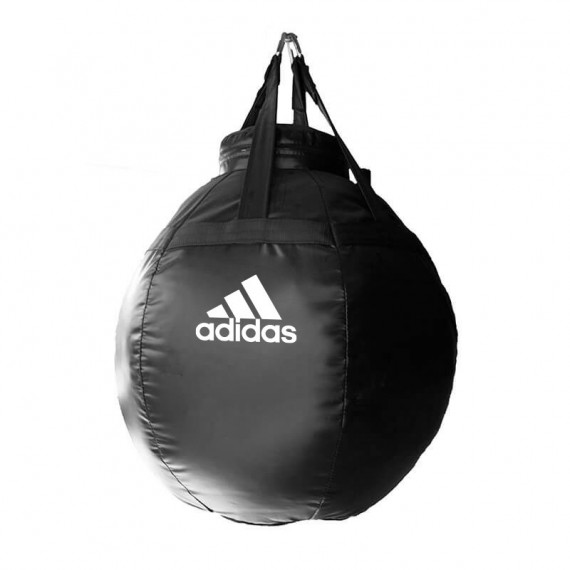adidas Body Snatch Heavy Bag