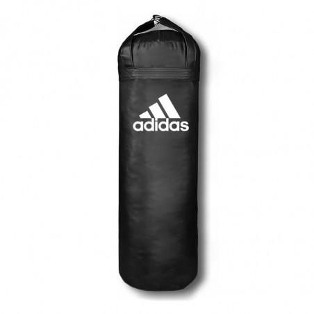 adidas Pro Punch Std. Heavy Bag