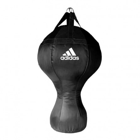 adidas Double End Body Snatch bag