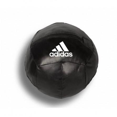 Adidas Medicine Ball