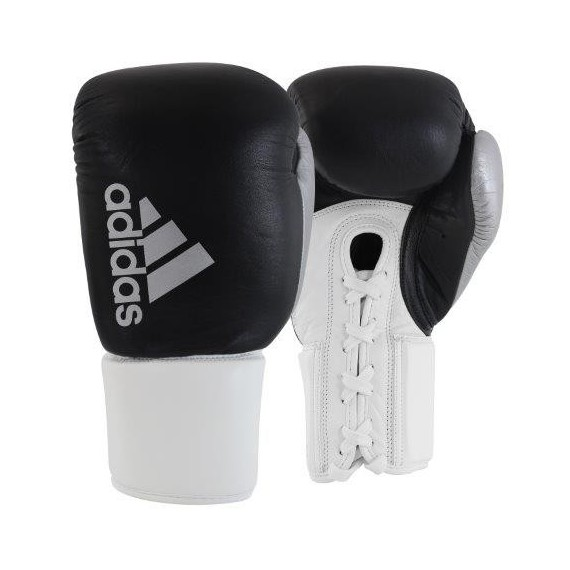 adidas Hybrid 200 Pro Lace training Gloves