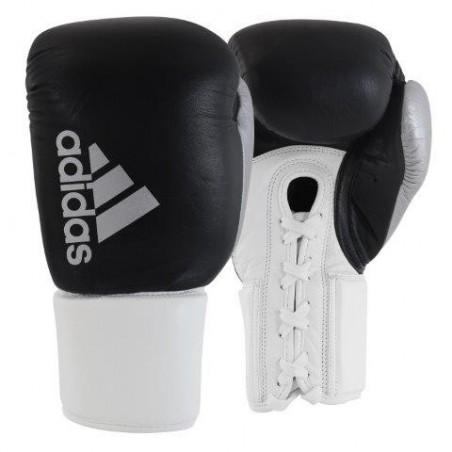 adidas Hybrid 200 Pro Lace training Gloves