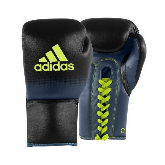 adidas Glory Professional Fight Gloves