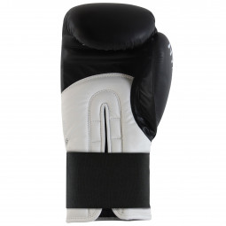 adidas Hybrid 100 Boxing Gloves | USBOXING
