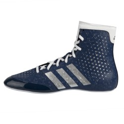 adidas KO Legend 16.2 Boxing Shoes