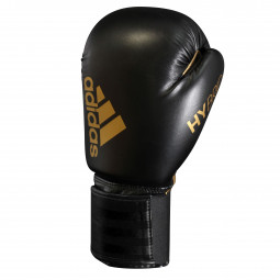 adidas Hybrid 50 Boxing Gloves | USBOXING.NET