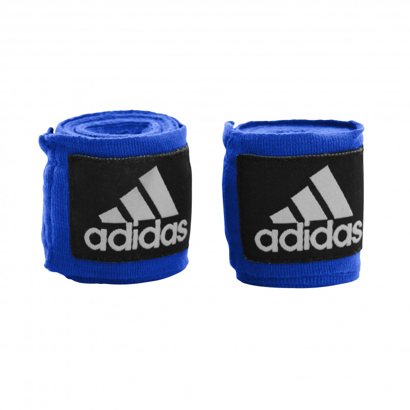 adidas Boxing Hand Wrap - AIBA Approved | USBOXING.NET