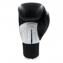 adidas Hybrid 100 Dynamic Fit Women's Boxing and Kickboxing Gloves | USBOXING.NET