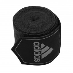 "adidas ""Low Stretch"" Boxing Hand Wrap 