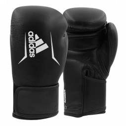 adidas Speed 175 Boxing Gloves | USBOXING.NET