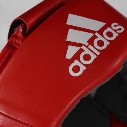 adidas AIBA Amateur Competition Boxing Headgear | USBOXING.NET