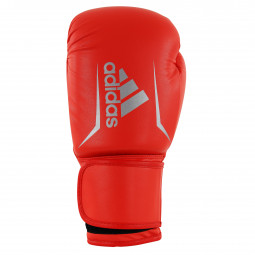 adidas Speed 50 Boxing Gloves | USBOXING.NET