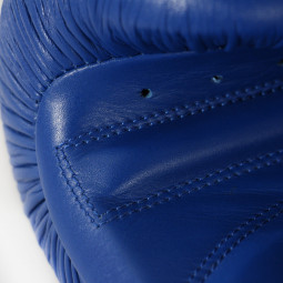 adidas AIBA Amateur Competition Boxing Gloves | USBOXING.NET