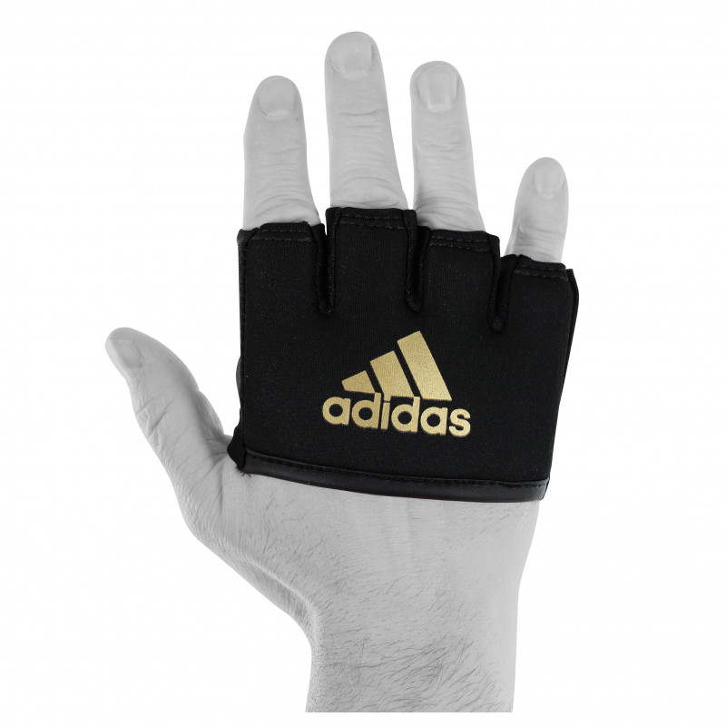 adidas Inner Boxing Knuckle Protection Wraps | USBOXING.NET