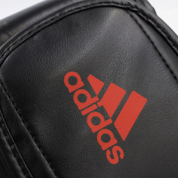 adidas Super Pro Training Boxing Headgear   USBOXING.NET