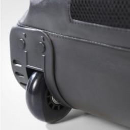 ADIDAS KARATE TROLLEY BAG POLYESTER | USBOXING.NET