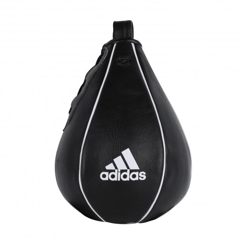adidas Precision Speed Bag | Punching Bag | USBOXING.NET