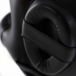 adidas Full Face Protection Boxing Head Guard | USBOXING.NET