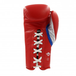 adidas Adi-Power Hybrid 500 Pro Boxing and Kickboxing Gloves | USBOXING.NET