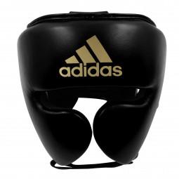 adidas adiStar Pro Boxing Headgear for Men, Women | USBOXING.NET