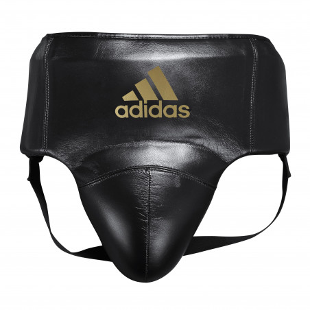 adidas adiStar Pro Boxing Groin Protector | Boxing Cup | USBOXING.NET