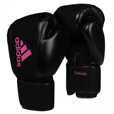 adidas Boxing Gloves Washable