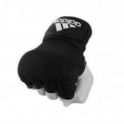 adidas Boxing Protective Inner Gloves | Boxing Wrap | USBOXING.NET