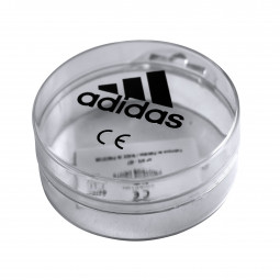 adidas Single Jaw Adjustable Boxing Mouth Guard | USBOXING.NET