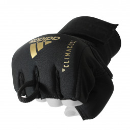 adidas Mexican Style Speed Quick Boxing Hand Wrap | USBOXING.NET