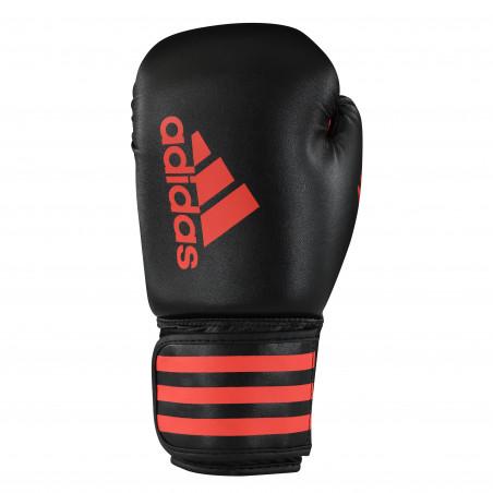 adidas Hybrid 50 Boxing and Kickboxing Gloves for Women & Men | USBOXING.NET
