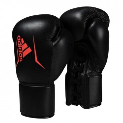 adidas Speed Pro Fight Gloves
