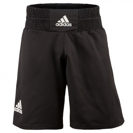 adidas Victory Boxing Trunks
